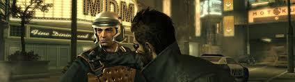 Deus Ex Death By Vending Machine Magnificent HDO Keiya's Blog Deus Ex Human Revolution