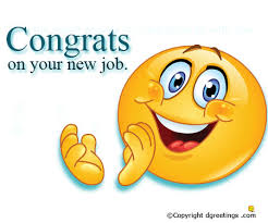 Congrats On Your Promotion Congratulations Messages Congratulations Sms Wedding