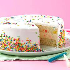 home made birthday cake ideas wondercraftnetworks us
