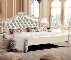 alibaba furniture. Double Bed Design Color Latest Designs With Classical Style Modernday In Beds From Furniture On Aliexpress Alibaba