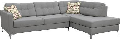 the brick sofa bed sectional the brick sectional sofas