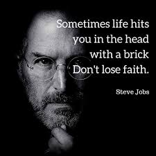 Steve Jobs Quotes On Life Classy Famous Best Inspirational Sayings And Quotes Pictures Images Pics