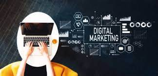 Digital Marketing Strategies for Small Business - Fourth Source