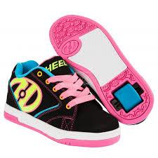 Wheeled Shoes Heelys Propel 2 0 770512