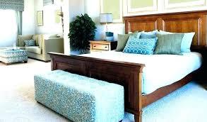 Best Paint Colors For Bedroom Bedroom Paint Colors Paint Bedroom Colors  Warm Bedroom Colors Colors Best
