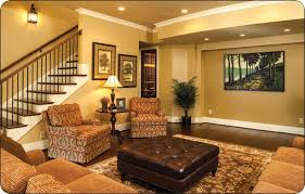 lighting for basement ceiling. Image Of: Recessed Lighting Basement Stairs For Ceiling