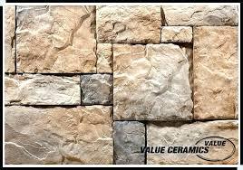stone look tile stone look tile stone look exterior wall outdoor stone look tile stone look exterior wall tile manufacturer