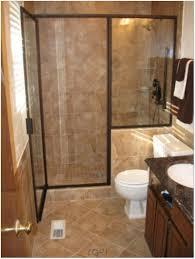Southwest Bathroom Decor Bathroom Bathroom Door Ideas For Small Spaces Best Colour