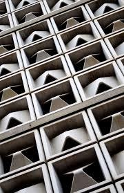 Patterns Architecture Amazing Inspiration Ideas