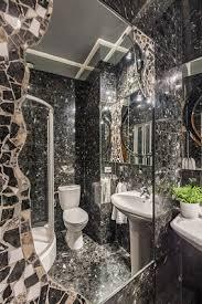 granite bathrooms. Granite Bathroom Walls Bathrooms M