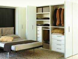 Space Saving Wardrobes & Wardrobes For Sloping Ceilings - Sharps
