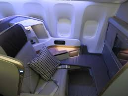 Singapore Airlines Krisflyer 18 Tricks You Should Know