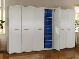 office storage solutions ideas. Back To: Wooden Storage Cabinet With Doors Office Solutions Ideas