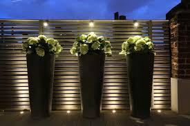 introducing syon a led miniature spotlight british lighting designers