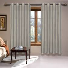 Latest Curtains For Living Room Bamboo Print Curtains Bamboo Print Curtains Suppliers And