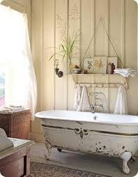 Rustic Bathroom Cool Rustic Bathroom Ideas For Your Home