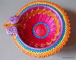 Diwali Diya Designs Photos Swadip Ray Of Art Diwali Diyas