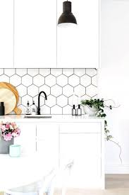White subway tile grout color Taupe Grout Large White Subway Tile Medium Size Of Large White Subway Tile Grout Color For Glass With Ariconsultingco Large White Subway Tile Medium Size Of Large White Subway Tile Grout