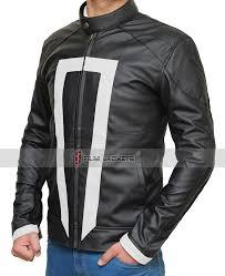 riding leather jacket india cairoamani com