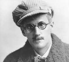 explore the arts things to do literary discover james joyce 1882 1941