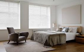 Small Picture New Ideas Bedroom Curtains With Blinds With Stunning Curtains Drapes