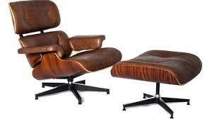 most comfortable chair. Worlds Most Comfortable Chair Fresh Comfiest In The World Easy . N