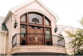 ... 25 balcony design ideas (14) ...