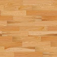 dark hardwood floor pattern. Brilliant Hardwood Wood Plank Floor Pattern Texture On Dark Hardwood C