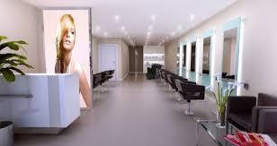 modern beauty salon furniture. Modern Salon Design Beauty Furniture E