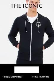 <b>NB Core Fleece Full Zip</b> Hoodie