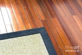 area rugs 8x10 bamboo area rug 8a10 silky area rug area rugs toronto area rugs 8x10