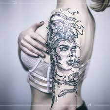 тату салон Get Tattoo г москва