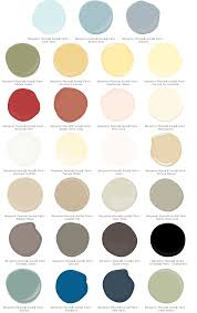 Pottery Barn Living Room Paint Colors Top Modern Bungalow Design Paint Colors Sandy Hook And Summer