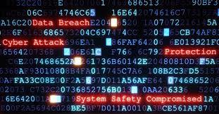 Bildergebnis für hacker