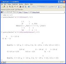 pictures on math problem solver that shows work for bridal the top 10 best on how to solve math problems online