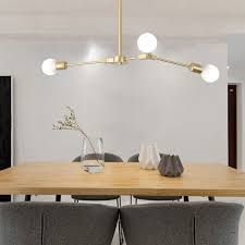 light source 3 e27 light bulbs suitable space 15 25 square meter apply to bar warehouse restaurant coffee