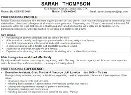 Resumes Personal Statements What To Write In Personal Statement Cv Rome Fontanacountryinn Com