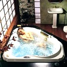 whirlpool tub parts jacuzzi whirlpool tub parts whirlpool tub parts whirlpool tub parts bath tubs corner jet jacuzzi whirlpool tub