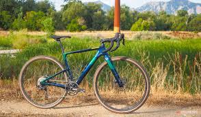 Cannondale Bike Fit Chart Cannondale Topstone Carbon Long Term Review A Superb Ride