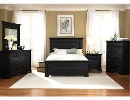 Master Room Decor Ideas Bedroom Setting Ideas For Astounding Photo Best  Image Engine About Black Furniture On Spare Small Master Bedroom Decorating  Ideas ...