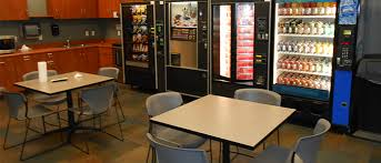 Vending Machines Fresno Mesmerizing Vending Machines Fresno And Bakersfield Golden Valley Wholesale