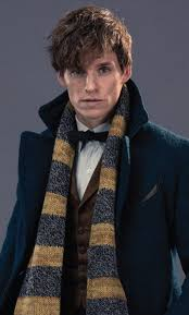newton scamander harry potter wiki fandom powered by wikia