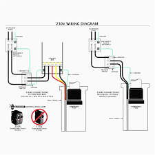 How to wire switches fair single pole switch wiring diagram endear new 2