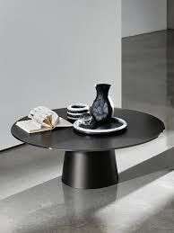 coffee table circular low coffee table11