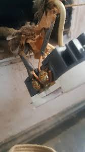 electrical how to ground a 3 prong outlet in plastic box no 3 Outlet Grounded Wire enter image description here enter image description here electrical wiring receptacle ground 3 wire grounded ac outlet