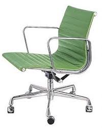 dwr office chair. dwr eames chair richard studio pertaining to superb design within reach office o