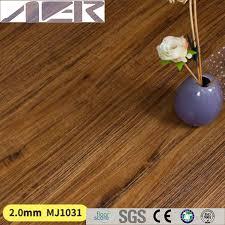 self adhesive vinyl plank pvc laminate flooring china floor at laminate jpg
