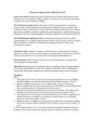 narrative essay lessons learned similar articles