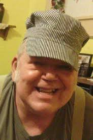 Obituary for Eugene A. Sizemore