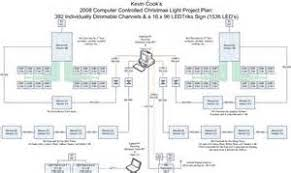 christmas tree lights wiring schematic images led christmas wiring diagram for christmas lights wiring